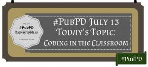 pubpd-coding