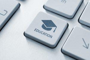 edtechinschools1